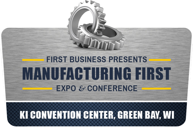 Manufacturing-first