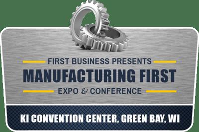 Manufacturing-first-weblogo