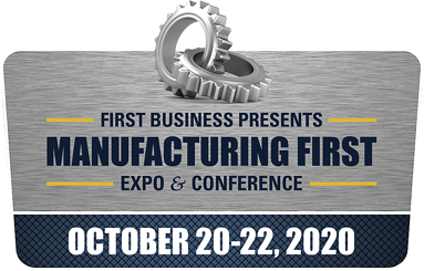 manufacturing-first-2020-logo