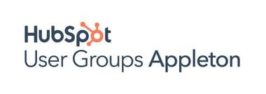 Appleton HubSpot User Group