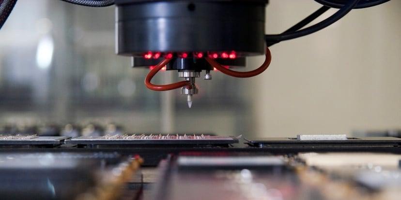 Electronics_manufacturing-9.jpg