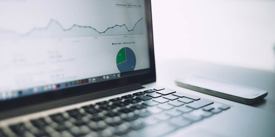 analytics-insights-B2B-3