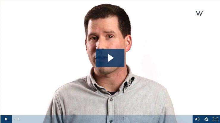 8 ways to use hubspot workflows (video)