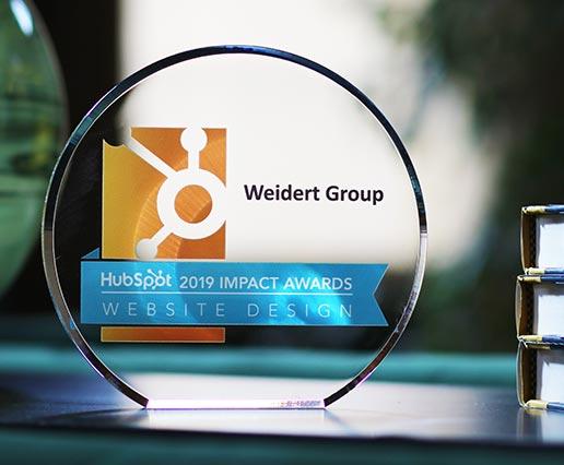 hubspot_web_design_impact_award_2019