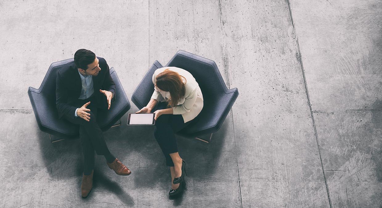 overhead_view_of_two_people_meeting