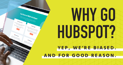 why-hubspot-resource-image