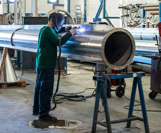 welding_large_pipes