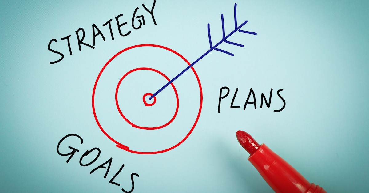 PPC-Strategy-Agency