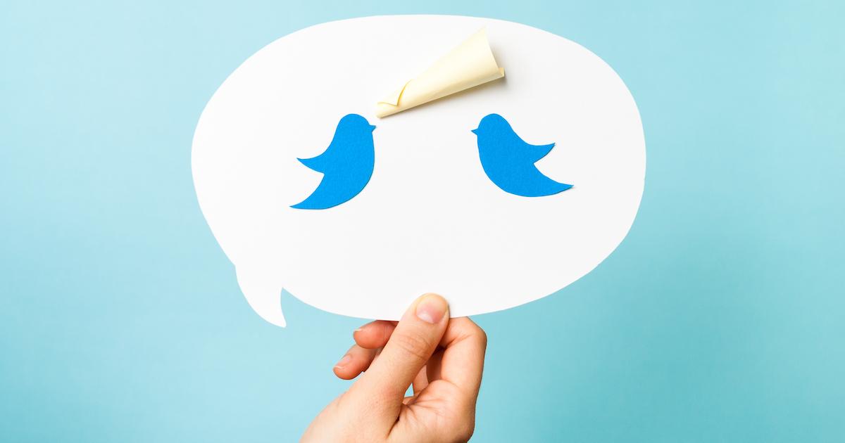 b2b-marketing-twitter