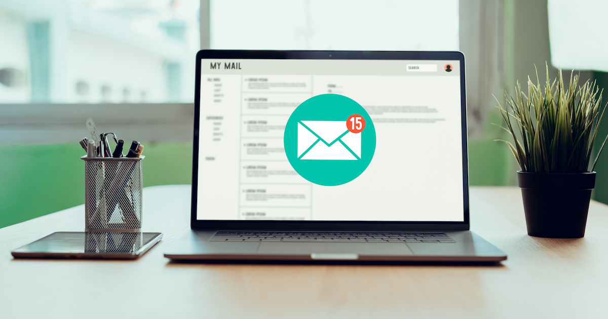 best-practices-optimal-email-length