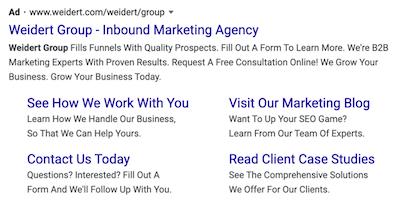 sample-branded-google-seearch-ad