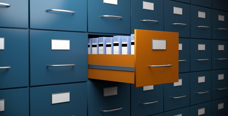 content marketing audit