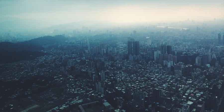 sales-content-city