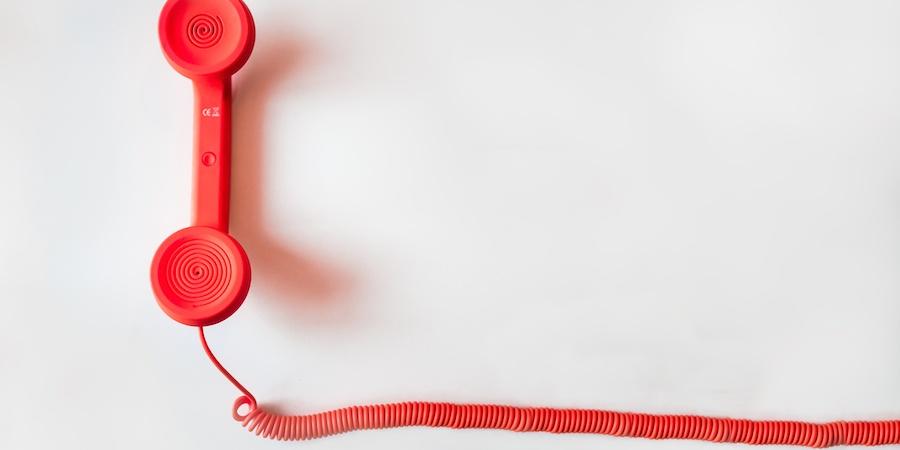 sales-phone