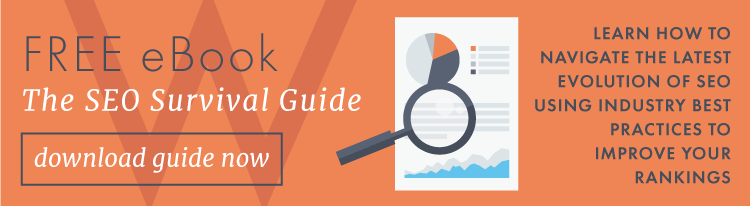 7 seo tactics for writing meta descriptions that rock the serps the seo survival guide free ebook fandeluxe Image collections