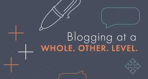Blog_Builder_eBook_Resource_Page_Image