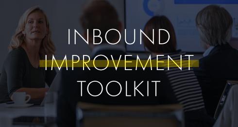 Improve_inbound-pillar-resource-Page-image