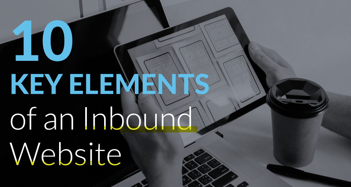 Inbound_Website_Checklist_Resource_Social_1200