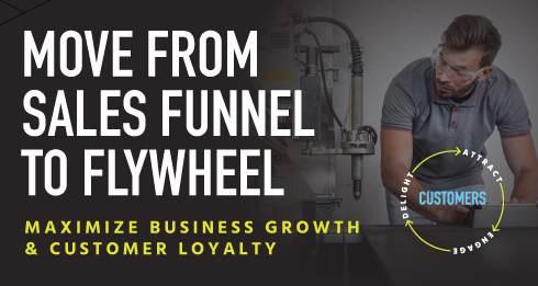 Move-from-sales-funnel-to-flywheel-webinar