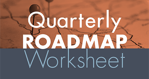 quarterly_roadmap_worksheet_resource_pg