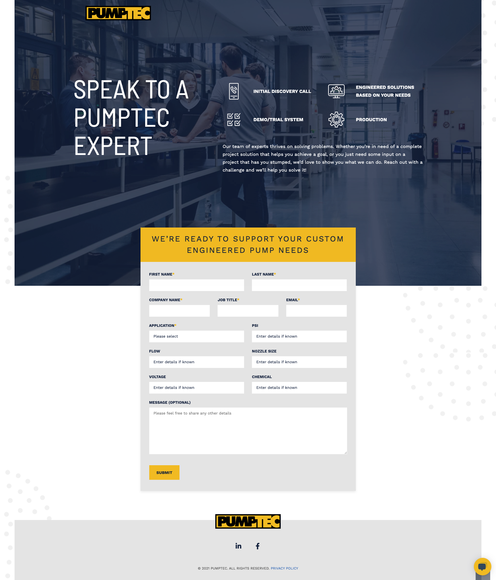screencapture-pumptec-contact-pump-expert-2021-02-25-15_48_12