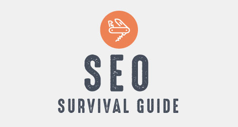 resources_seo_survival_guide