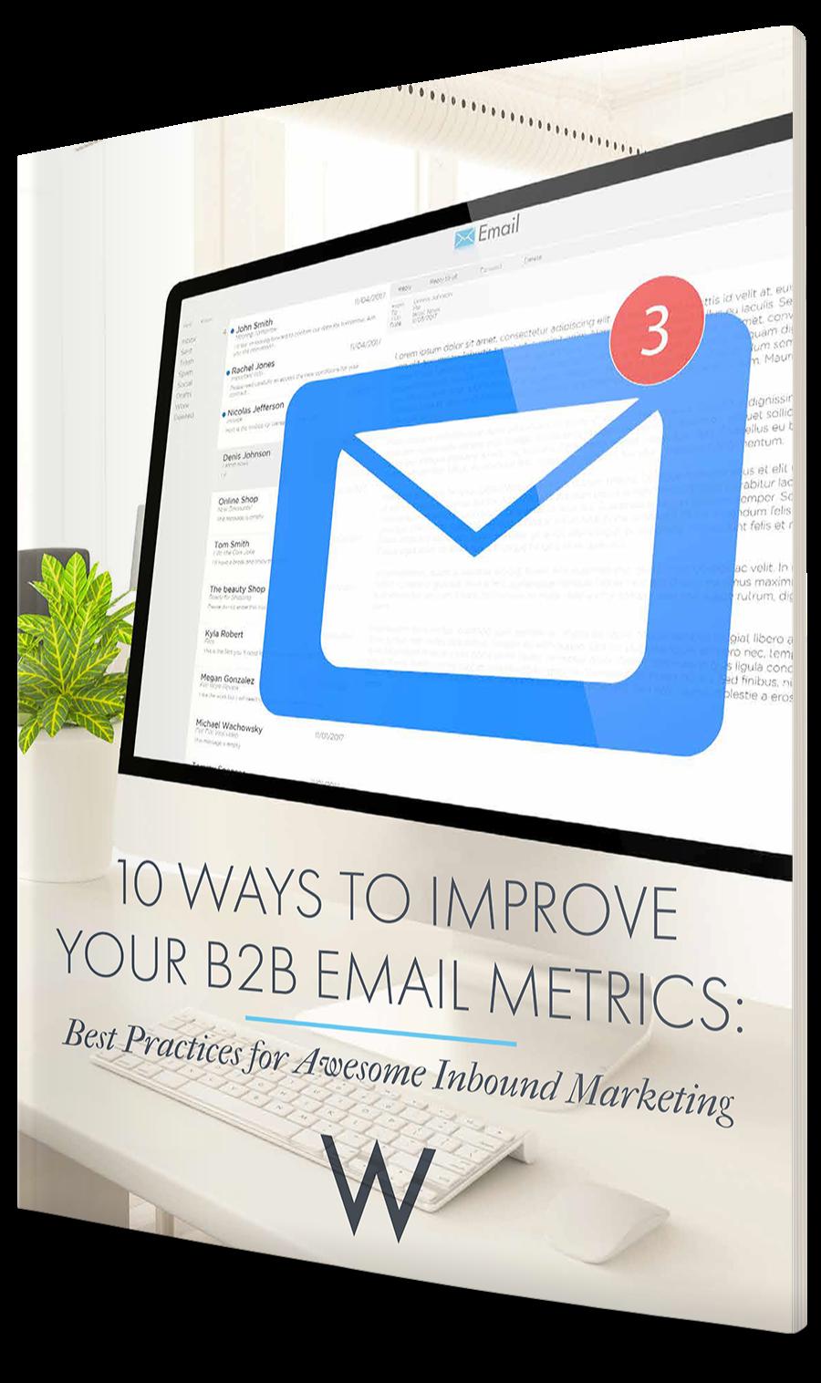 Email_Marketing_Tipsheet-LP_static-1